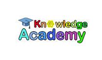Knowledge_Academy