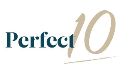 Perfect_10
