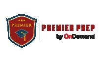 Premier-prep