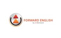 forwardenglish